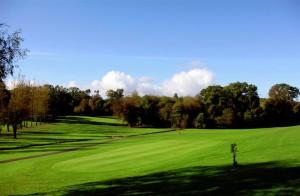 Enniskillen Golf Club